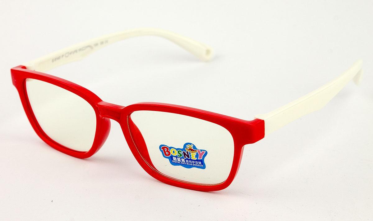 Компьютерные очки Bosney (детские) 8140-C6