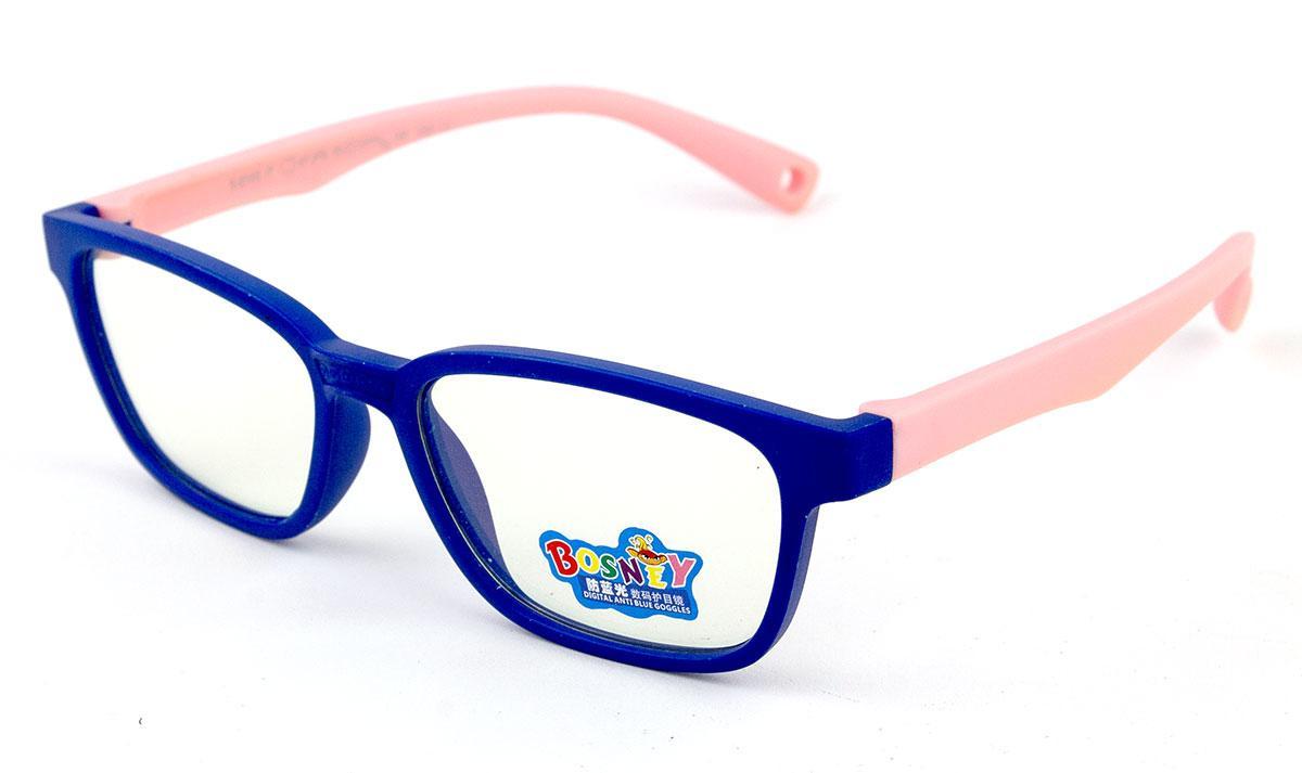 Компьютерные очки Bosney (детские) 8140-C23