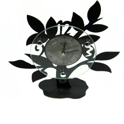Настінні годинники для дому