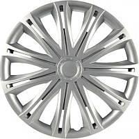 Колпаки Versaco Spark R13