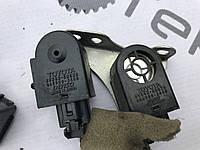 Зуммер парктроника Lexus LS430 (UCF30) 89343-50030 068900-3400