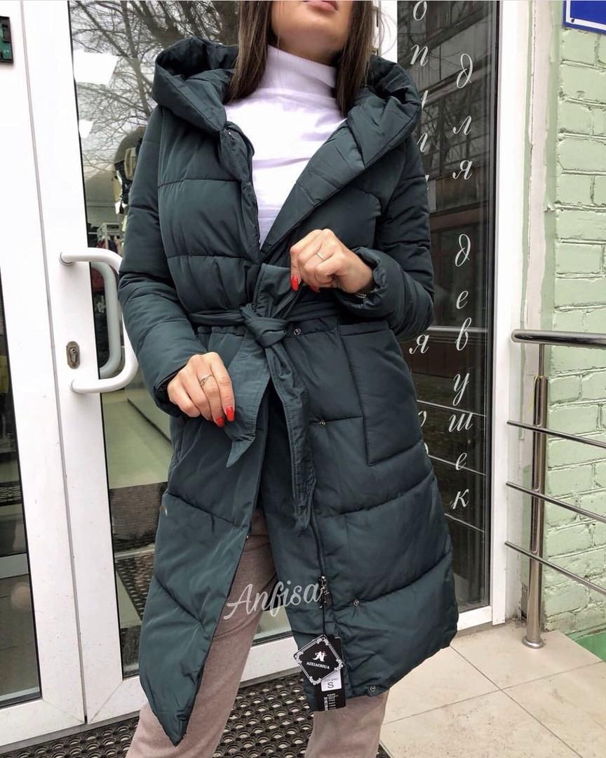 792a509eb30 Куртка Грейс с капюшоном и накладными карманами ( 9 цветов) -  Оптово-розничный интернет