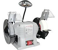 Электроточило Интерскол Т-150/250
