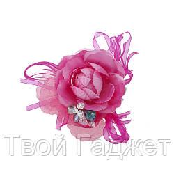 Уточка f 469201