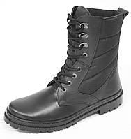 Берцы, Берци, Берці Аir   демісезон Взуття від виробника, фото 1
