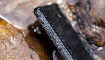 Смартфон Водонепроницаемый / Пылезащитный рейтинг Разъяснения (IP - рейтинг)