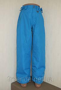 Лыжные штаны или для сноуборда OAKLEY (XL)