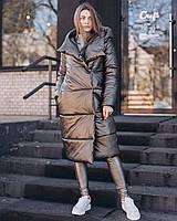 Женские куртки - как подобрать идеальный вариант для всех типов фигуры!