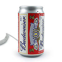 Телефон Банка Пива