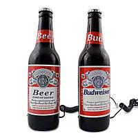 Телефон Бутылка Пива