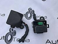 Реле Lexus LS430 (UCF30) 88263-30150 061800-0010, фото 1