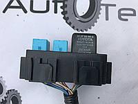 Реле вентилятора Lexus LS430 (UCF30)  90987-02010 156700-0060