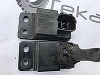 Реле омывателя Lexus LS430 (UCF30) 85942-30010