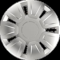Колпаки Versaco Focus R13
