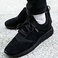 Оригинальные кроссовки new balance в Украине. Сравнить цены fc0acdfb6d086