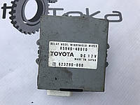 Реле стеклоочистителей Lexus LS430 (UCF30) 85940-48010