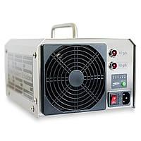 Озонатор воздуха профессиональный TWENTY O3 , 20 г озона в час