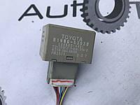 Реле указателей поворотов Lexus LS430 (UCF30) 81980-53020 066500-4951