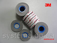 3M™ VHB™ RP32P - Двухсторонний монтажный скотч 3M (акриловый клей в ленте), 9,0х0,8 мм, рулон 3 м, фото 3