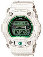Часы Casio G-7900A-7ER