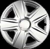 Колпаки Versaco Esprit RC R13