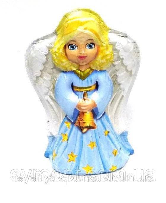Шоколадный ангел Figaro 60гр
