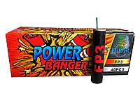 Петарда FP3 Power Banger (P23)