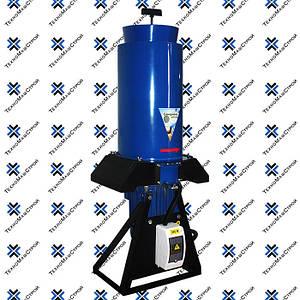 Универсальный измельчитель ДР-250 4кВт, 220В, 3000об/мин