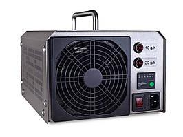 Озонатор воздуха профессиональный THIRDY O3 , 30 г озона в час