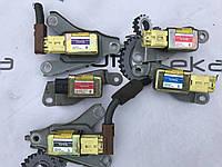 Sensor AirBag Lexus LS430 (UCF30) 89830-50080 89860-50080 89833-50030 89834-50030, фото 1