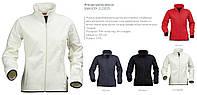 Флисовая курточка Sarasota от ТМ James Harvest женская