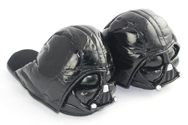 Обувь в стиле Звездные Войны Star Wars