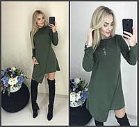 Плаття в Украине. Сравнить цены 58f1444e57ef8
