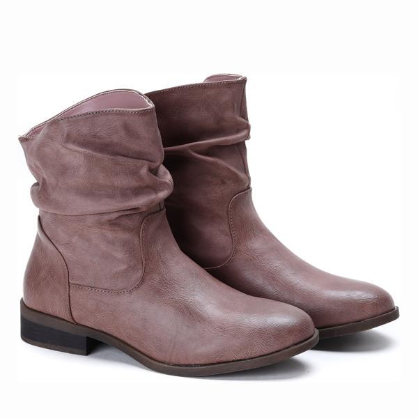 Женские ботинки Mattie