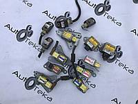 Sensor AirBag Lexus LS430 (UCF30) 89833-50010 2523001151 89860-50060 252300-1131 89183-30060 174500-5121, фото 1