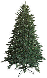 Искусственные елки