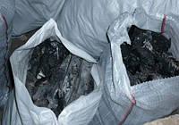 Древесный уголь для кафе