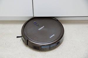 Производительность чистки (твердые покрытия и ковровое покрытие)