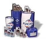 Компрессорное масло fuchs renolin sc 46 в Киеве и Украине, фото 3