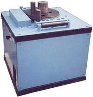 Гибочный станок СМЖ 782 для арматуры