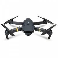 Квадрокоптер, Emotion Drone S168 (68791), дрон