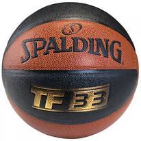 Spalding TF-33  029321744899