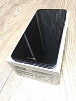 Huawei Y6 Prime 2018 3/32Gb Blue (ATU-L31), фото 1