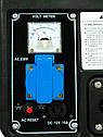 Бензогенератор KRAFTWELE 2.0 kVA, фото 2