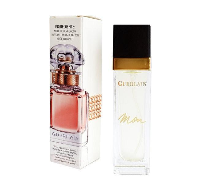 Guerlain Mon Guerlain - Travel Perfume 40ml