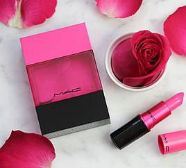 Женская парфюмированная вода MAC Candy Yum-Yum eau de parfum spray 100 ml