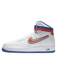 Оригинальные Кроссовки Nike Air Force 1 High  07 LV8 Sport