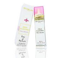 Guerlain Aqua Allegoria Pera Granita - Travel Perfume 40ml, фото 1
