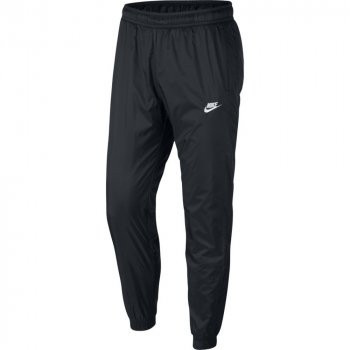 Оригинальные Штаны Nike NSW CE Pant Woven Core Track  927998-010
