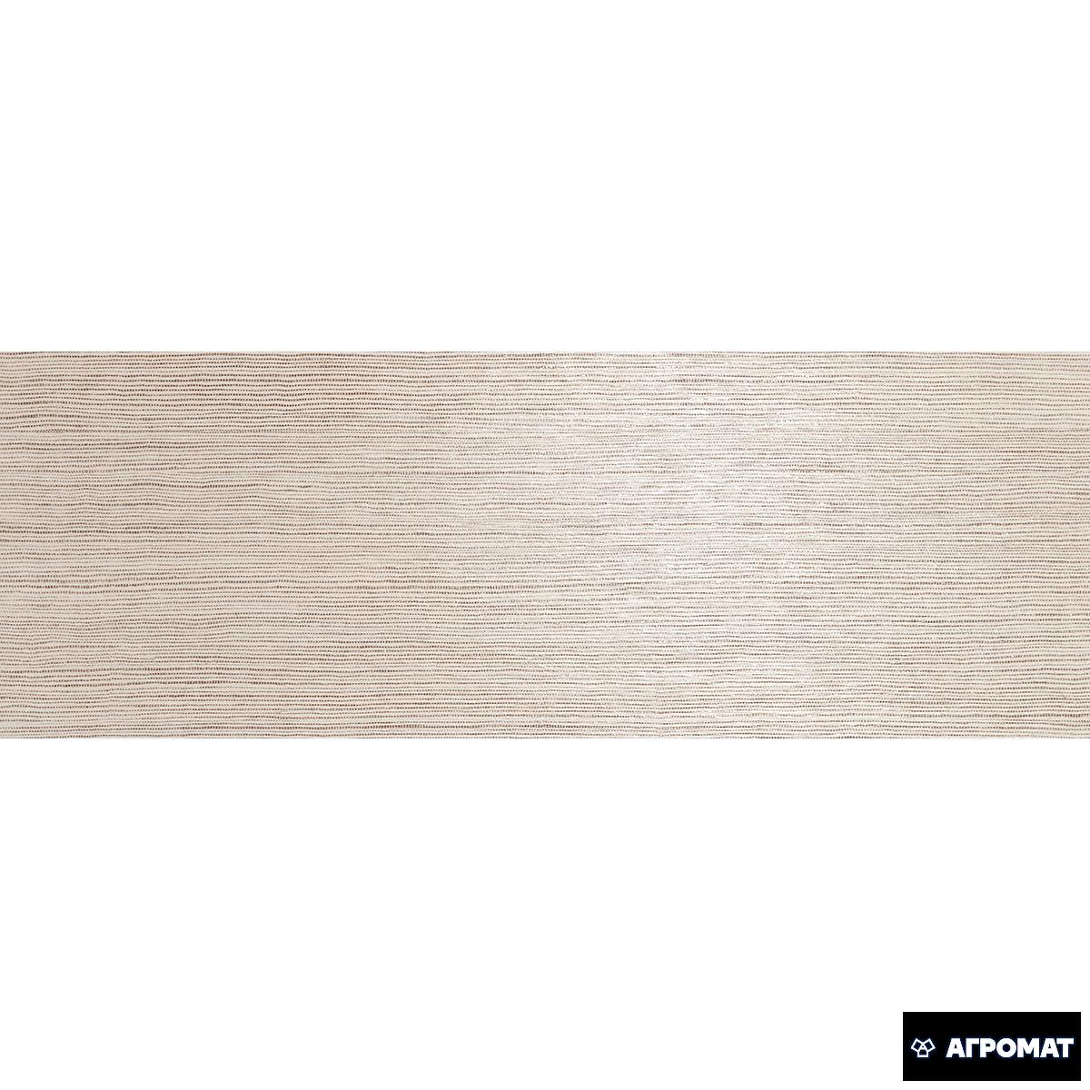 Плитка Peronda Orient -H/R арт.(287101)